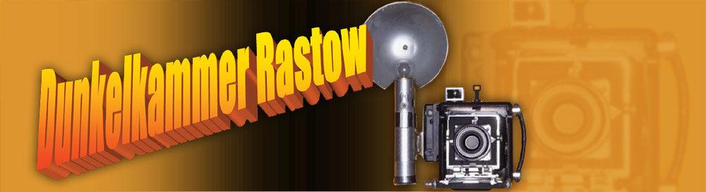Dunkelkammer Rastow e.V.